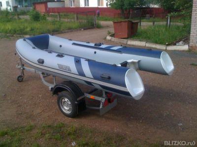 лодки пвх уфа аэропорт