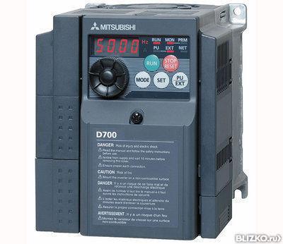 частотник авв Acs550 инструкция - фото 3