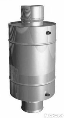 Купить теплообменник термофор чертж пароводяной теплообменник
