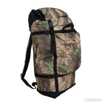 Туристические рюкзаки в иркутске школьные рюкзаки оптом троицк