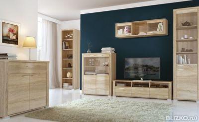 Белорусская мебель анрекс интернет магазин
