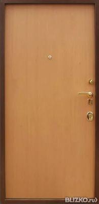 входные металлические двери за тысячи рублей