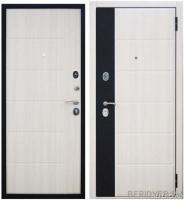 двери входные металлические бирюлево западное
