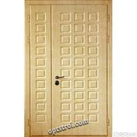 двери входные красногвардейский район