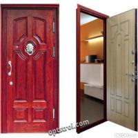 двери металлические входные 30000 рублей