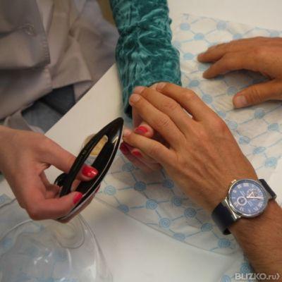 tehnologiya-provedeniya-intimnoy-plastiki