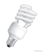 Лампы светодиодные какого производителя лучше
