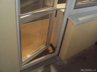 Ремонт пластиковых дверей в москве, цены.