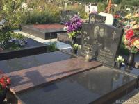 Изготовление фото на памятник цена пенза купить памятник в москве недорого игровой компьютер