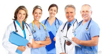 Гастроэнтеролог зарплата