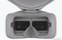 Купить очки dji goggles выгодно в тюмень этикетки карбон для дрона mavic