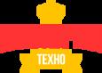 Империя Техно, Интернет-магазин