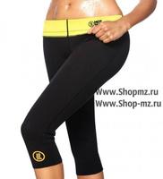 00f89d18a94 Хот Шейперс утягивающие шорты для похудения