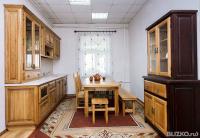 Кухни на жби плиты покрытия перекрытия