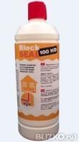 HeatGuardex BLOCKSEAL 124 HD - Герметизатор протечек Набережные Челны трубный теплообменник состоит из