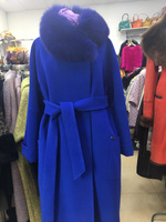 f2681af6964 Купить женские пальто в Сергиевом Посаде