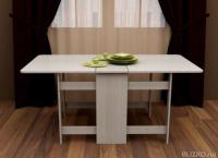 obedennie-stoli-iz-iskusstvennogo-kamnya-sochi