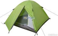 Палатка 3-х местная CASAMIA e4a020fbf5c81