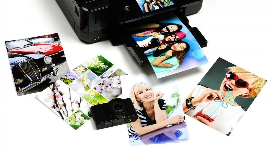 принтер для фото магнит происходит, из-за того
